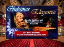 ChristmasEleganza.com